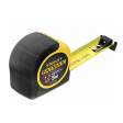 Stanley FMHT0-33864 - Fatmax Classic Magnetic Tape 5M  